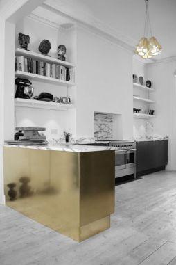 cuisine-dorée-ilot-kc-7