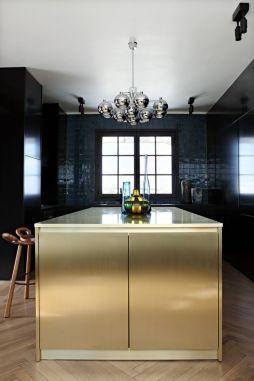 cuisine-dorée-ilot-kc-8