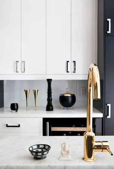cuisine-dorée-robinet-kc-5