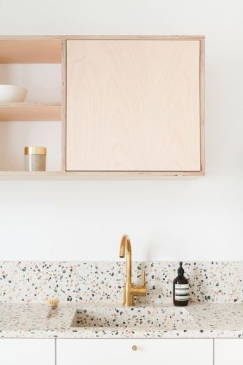 cuisine-dorée-robinet-kc-8