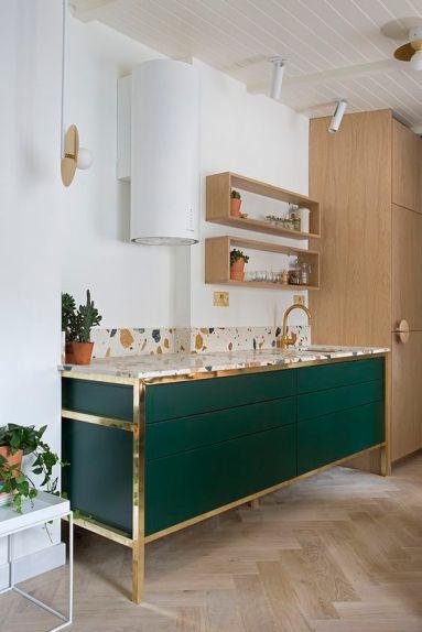 cuisine-dorée-robinet-poignee-kc-8