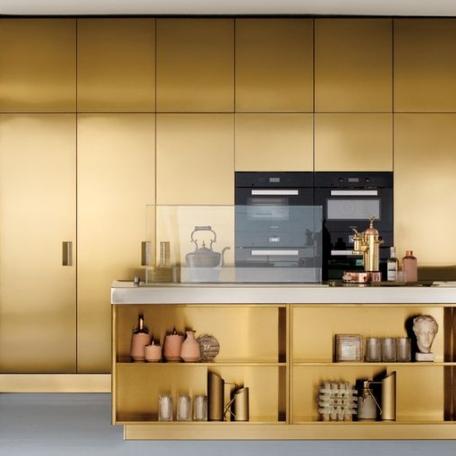 cuisine-dorée-total-look-kc-9