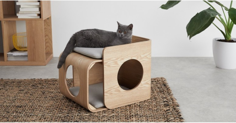 mobilier-animaux-chat-chien-pet-design-1