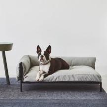 mobilier-animaux-chat-chien-pet-design-16