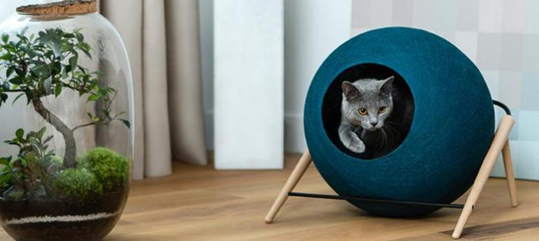 mobilier-animaux-chat-chien-pet-design-51