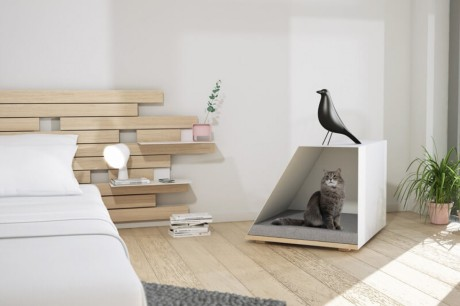 mobilier-animaux-chat-chien-pet-design-60