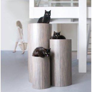 mobilier-animaux-chat-chien-pet-design-63
