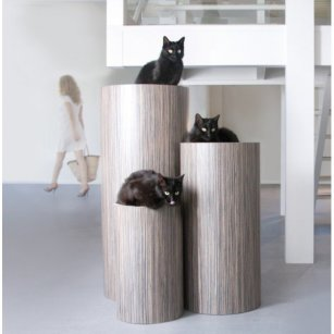 mobilier-animaux-chat-chien-pet-design-63