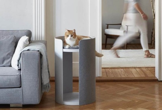 mobilier-animaux-chat-chien-pet-design-9