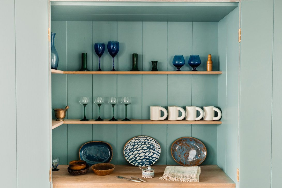 05_chan_and_eayrs_beldi_kitchen-internal_cupboard-1800x1200