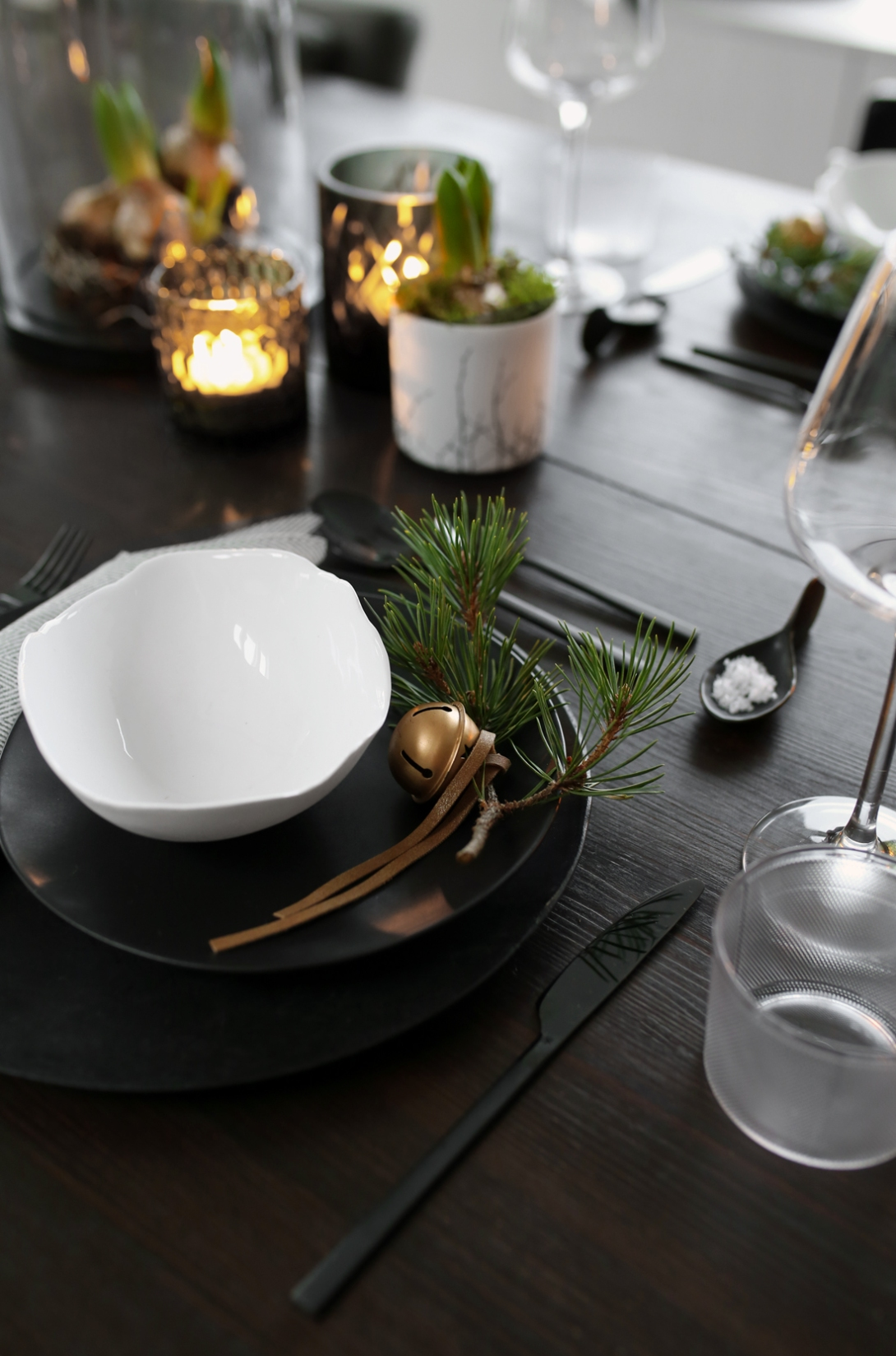 Christmas-table-setting-by-Therese-Knutsen-0178-1100